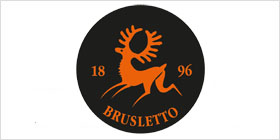 Brusletto & Co AS