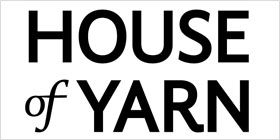 House of Yarn